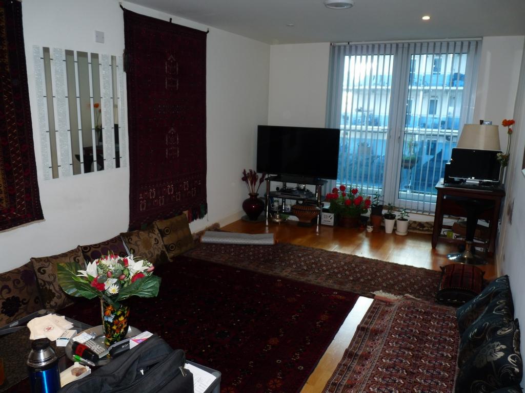 Platinum House  Lyon Road  HA1