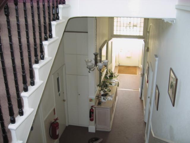Pembridge Villas  Notting Hill  W11