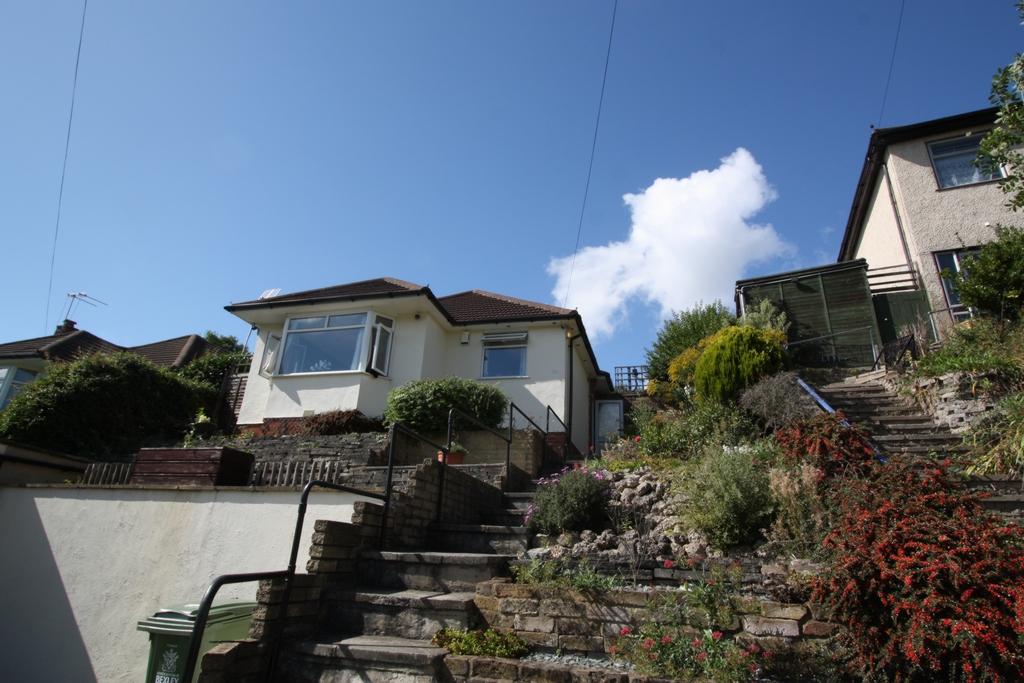 Midhurst Hill  Bexleyheath  DA6