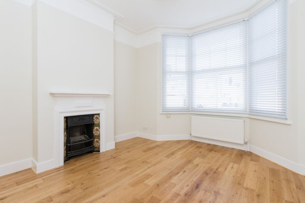 Marcus Terrace  Wandsworth  SW18