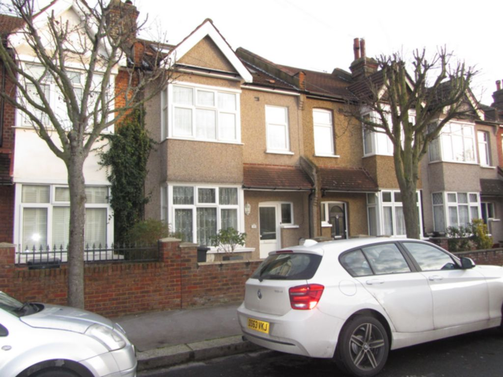 Addiscombe Avenue  Croydon  CR0