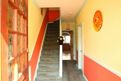 Addiscombe Avenue  Addiscombe  CR0