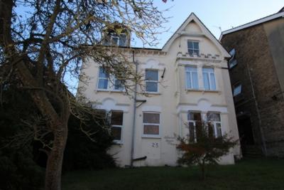 Photo 3, Normanton Road, South Croydon, CR2