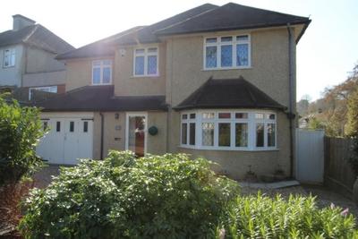 Photo 1, Shirley Church Road, Croydon, CR0