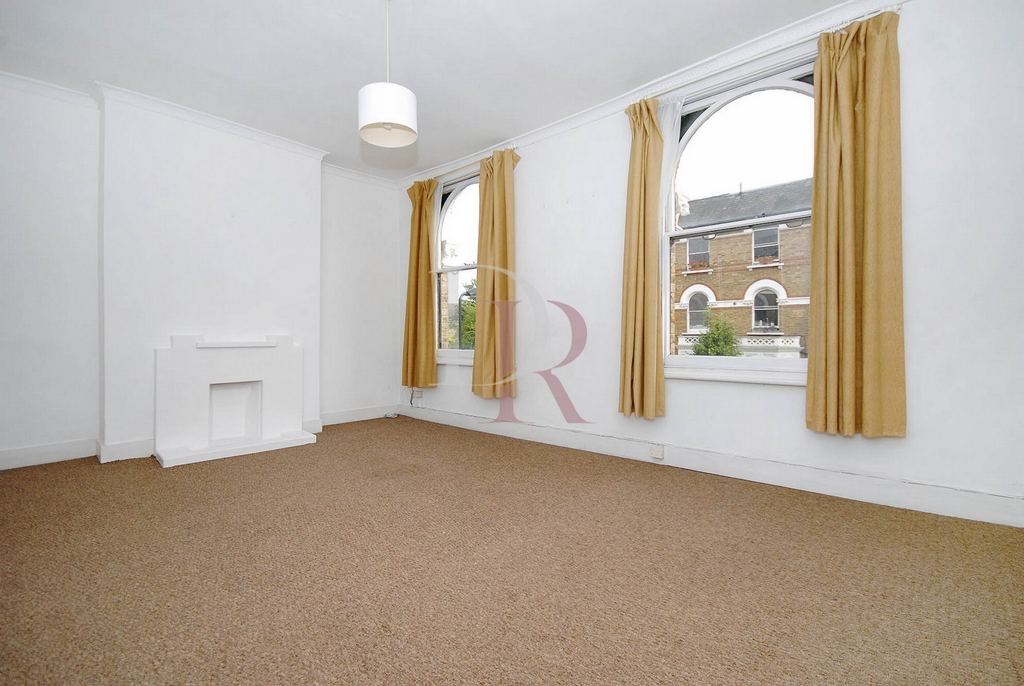 Digby Crescent  Finsbury Park  N4