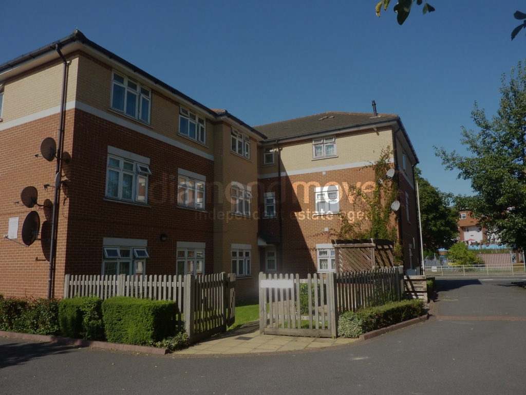 Hounslow Road  Hanworth  TW13