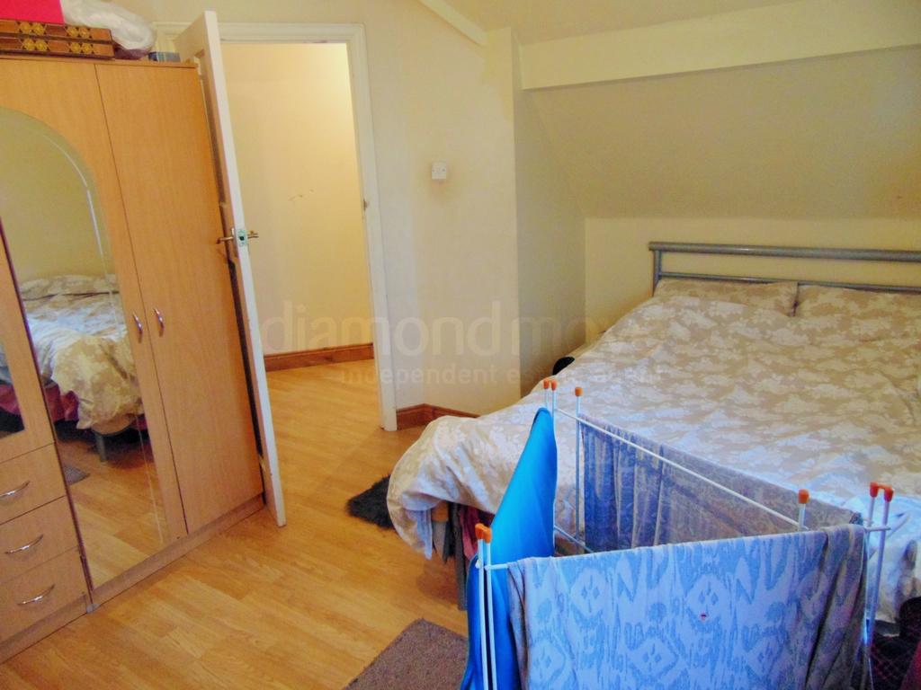 Bedroom 1 (3) -
