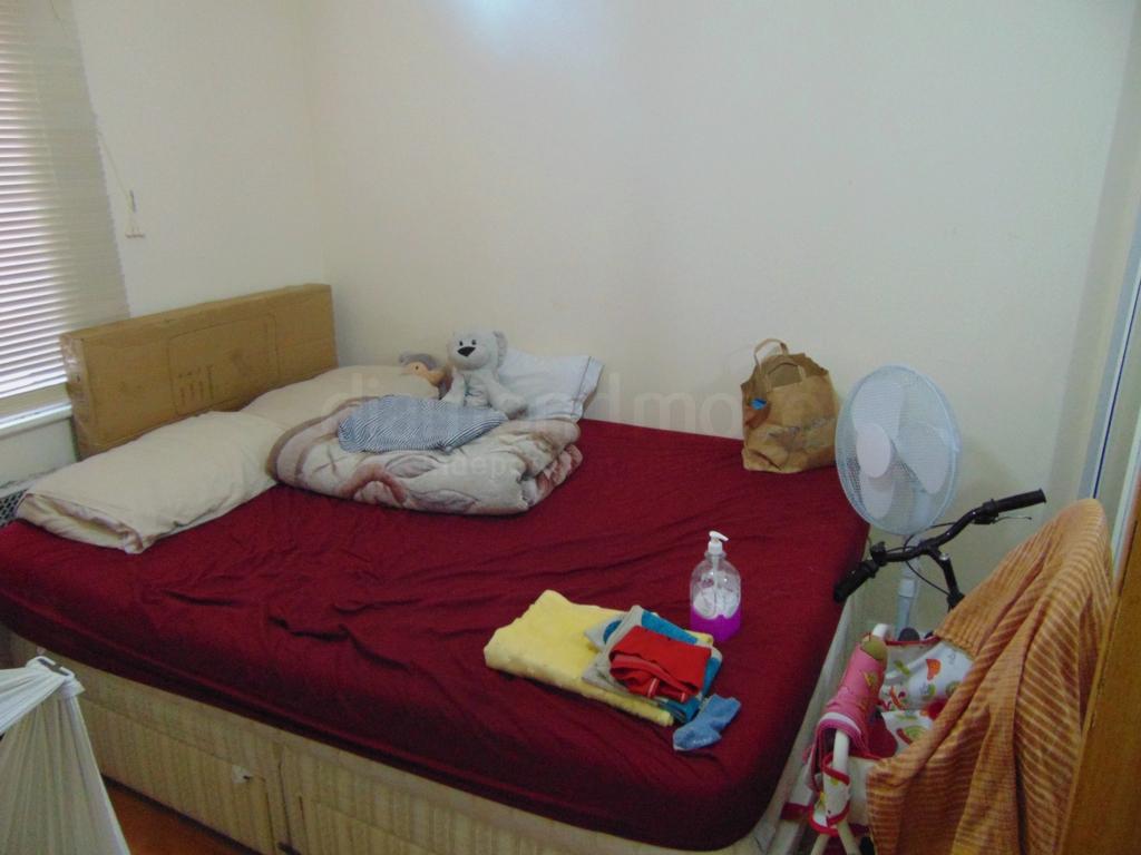 Photo 4 -