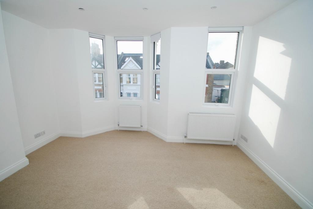 Hanwell Property Rent