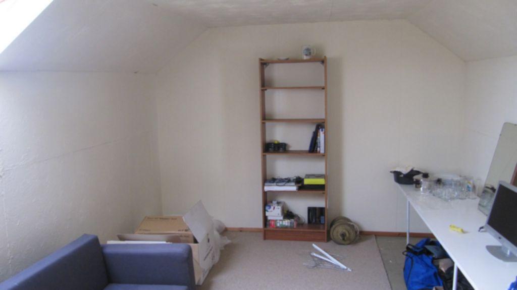 Loft / Office