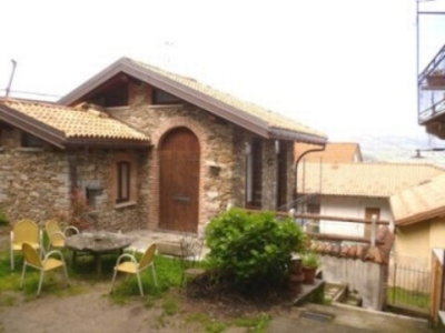 Properties for sale on Lake Maggiore