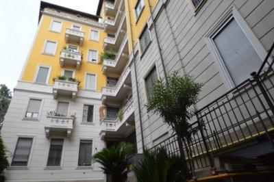 Milan  Lombardy  Italy