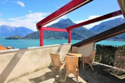 Pianello Del Lario  Lake Como  Italy