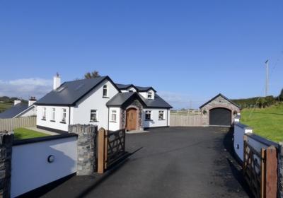 Brockagh Road, Eglinton  Derry  BT47