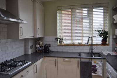 Willesden Lane  Kilburn/Brondesbury  NW6