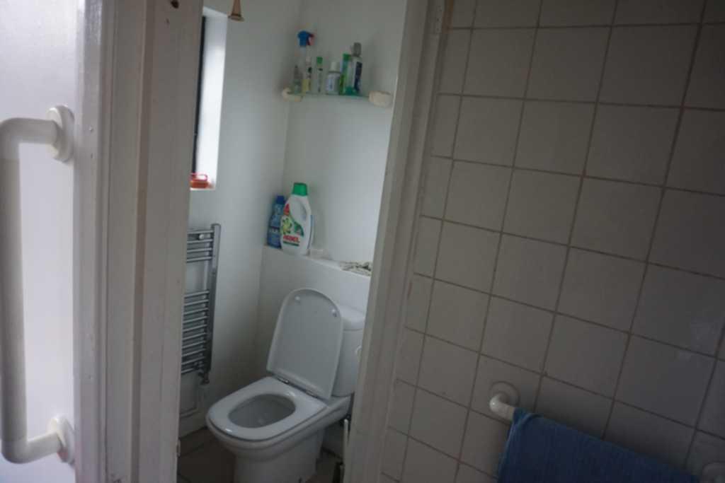 Batthroom 2