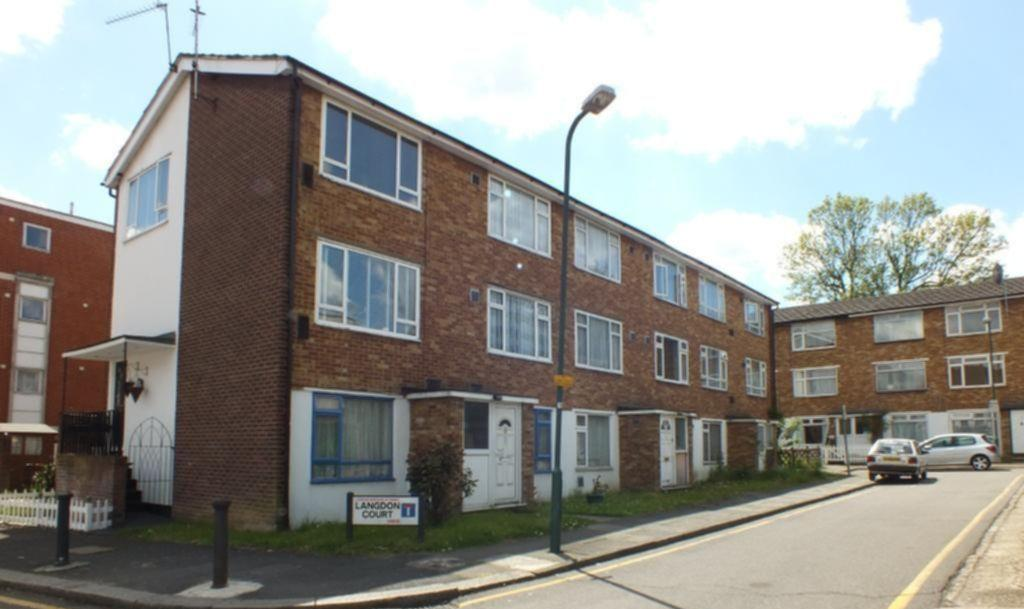 Property For Sale Queen Road Finchley