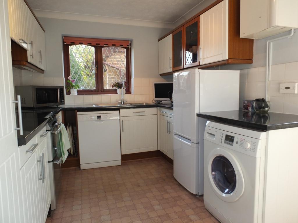 Barrington Wood  Lindfield  RH16
