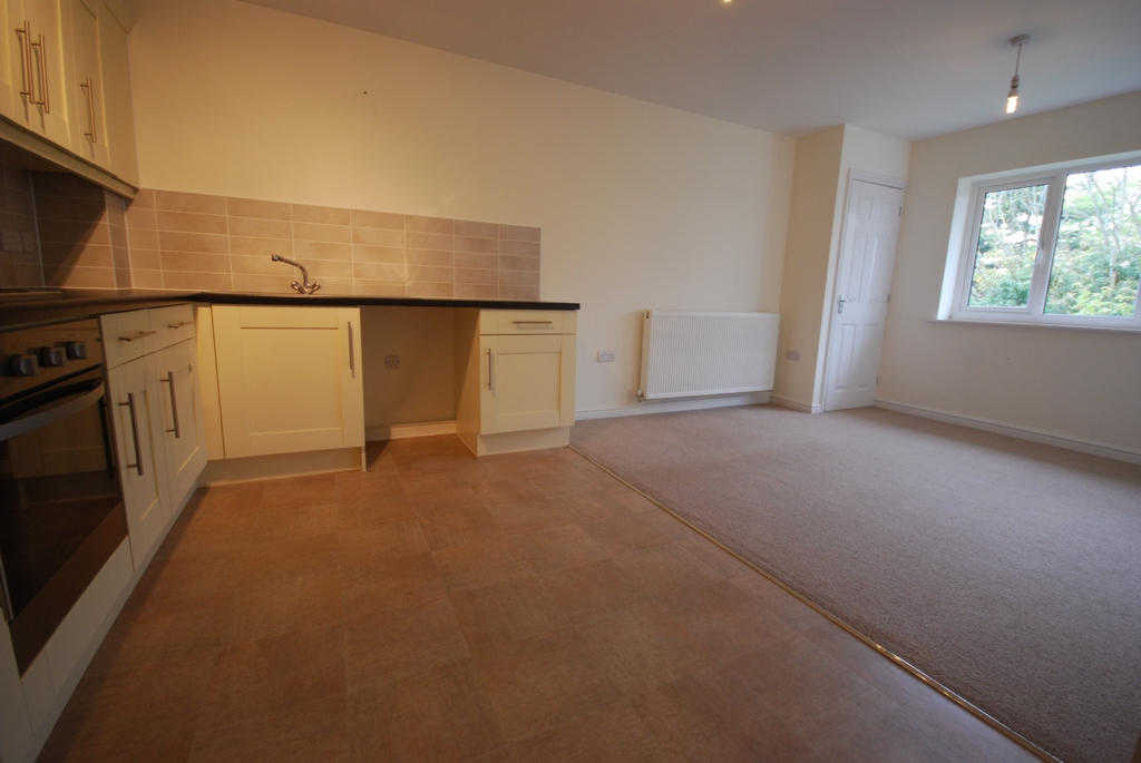 property to rent thamesdale london colney al2 2 bedroom flat