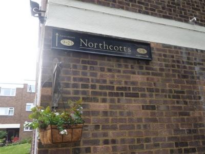Northcotts  Hatfield  AL9