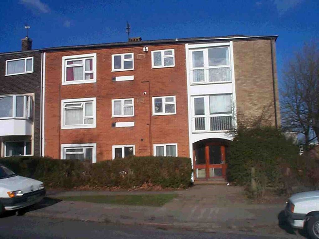 Property To Rent Northdown Road Hatfield Al10 2