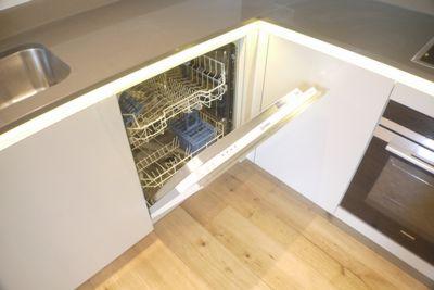 Dishwasher