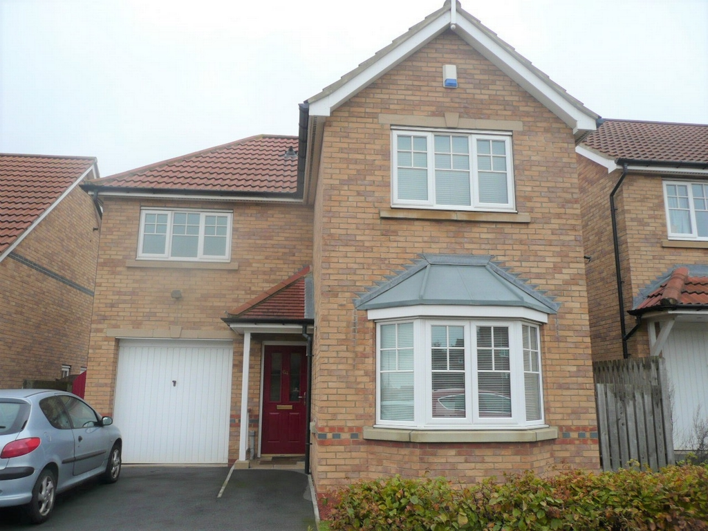 Cranbourne Drive Redcar TS10 & Property to Rent | Redcar Lettings Co | Lettings and Estate Agent ...