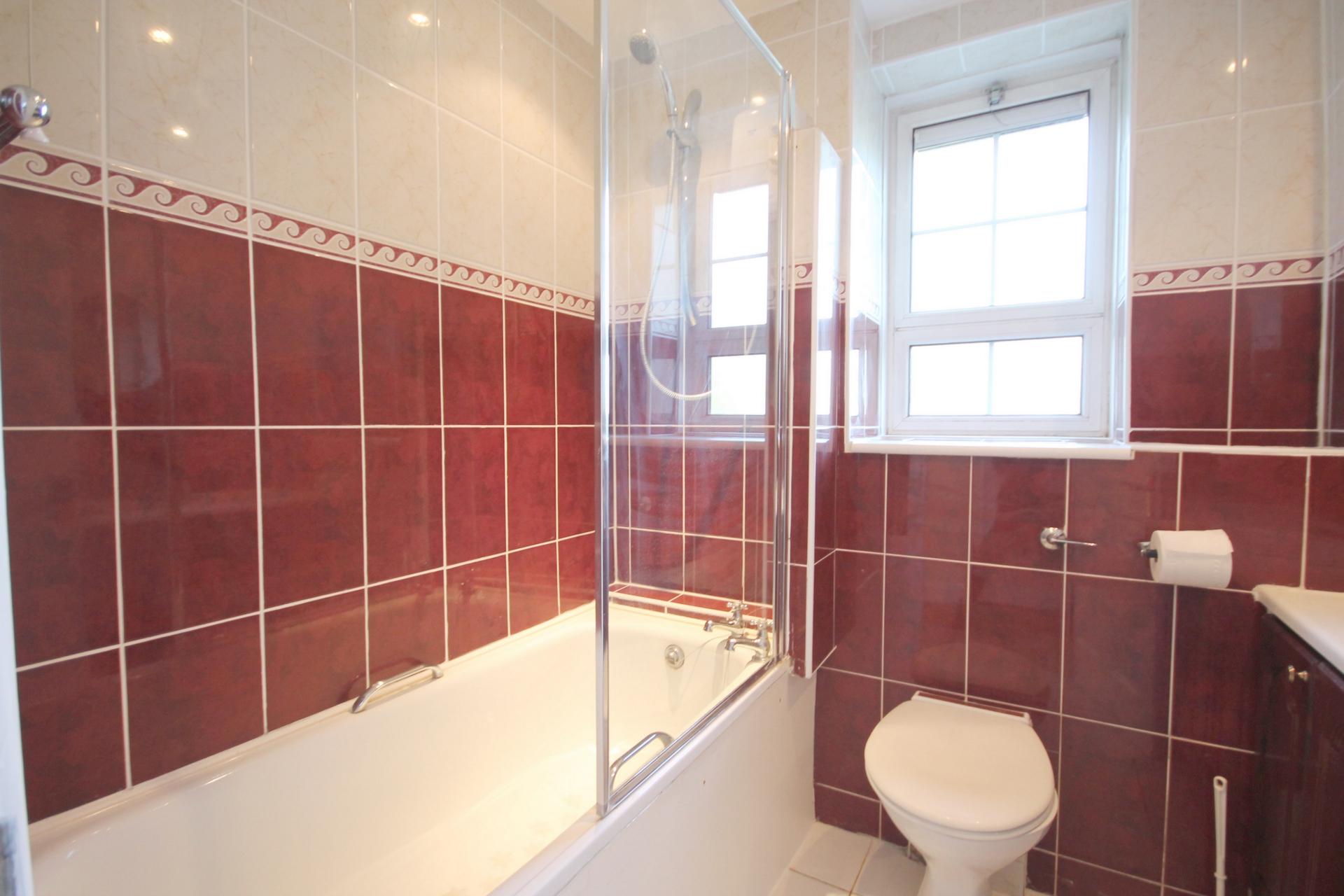 Bathnroom