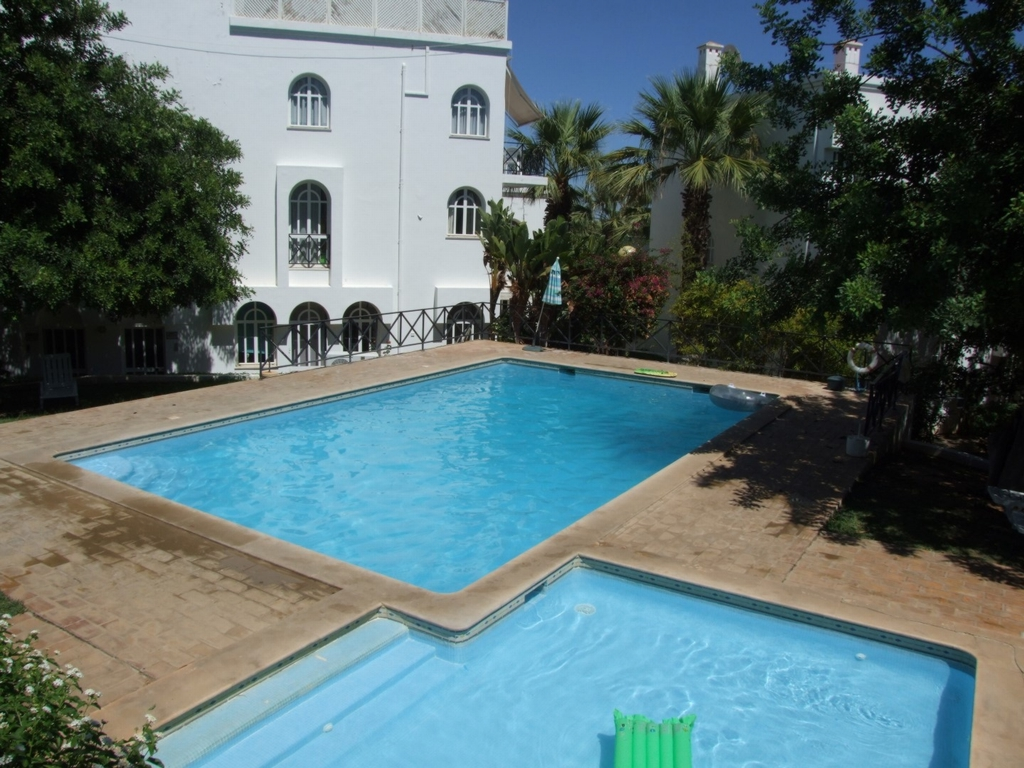 Property for sale tavira house and home estate agent for Show pool status not found