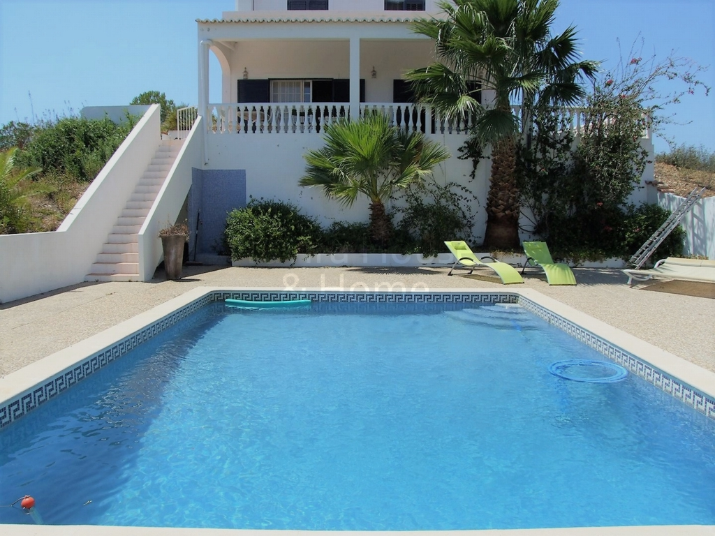 Property For Sale Tavira House And Home Estate Agent In Tavira Portugal