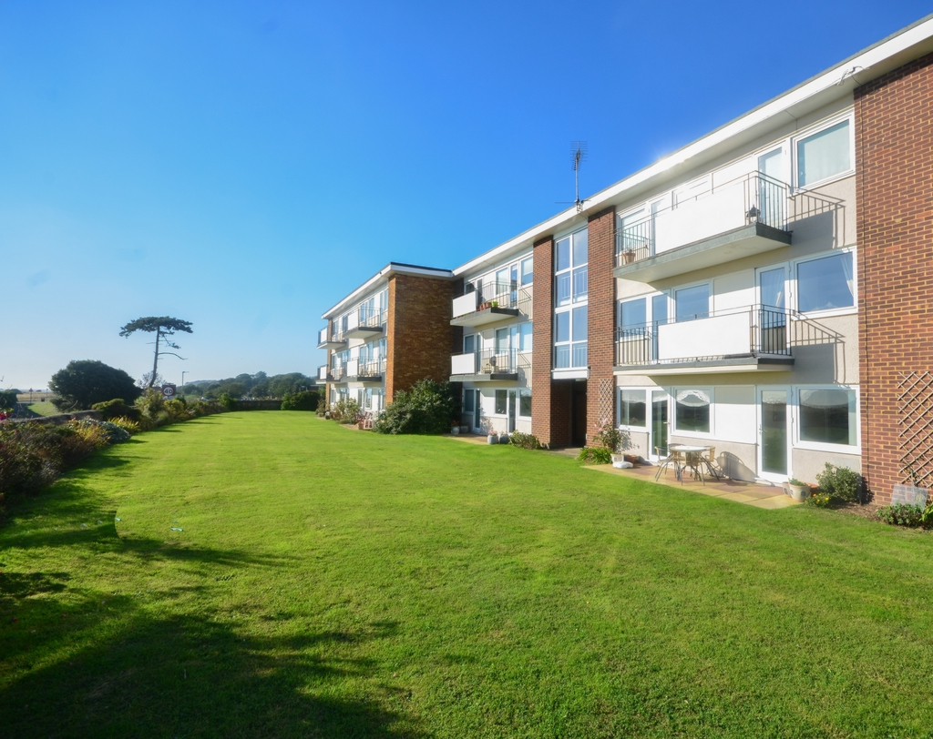 Guilford Court  Walmer  CT14