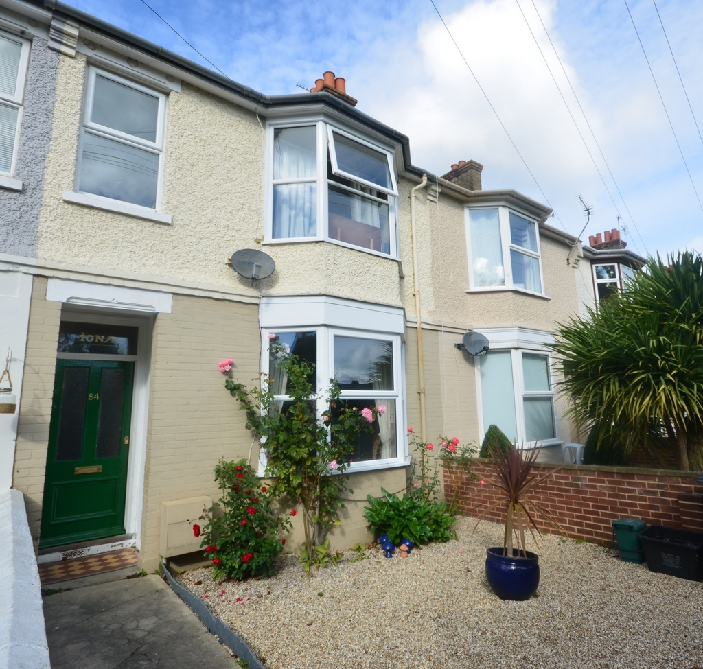 Retirement Bungalows For Sale: Lettings And Estate Agents In Dover