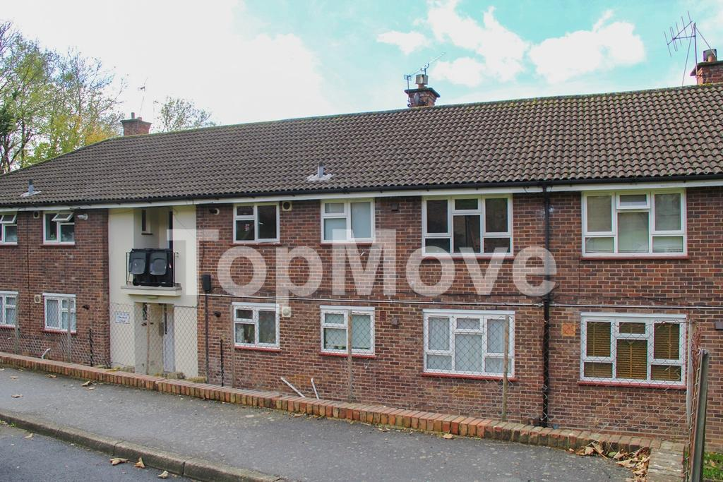 Clement Close  Purley  CR8