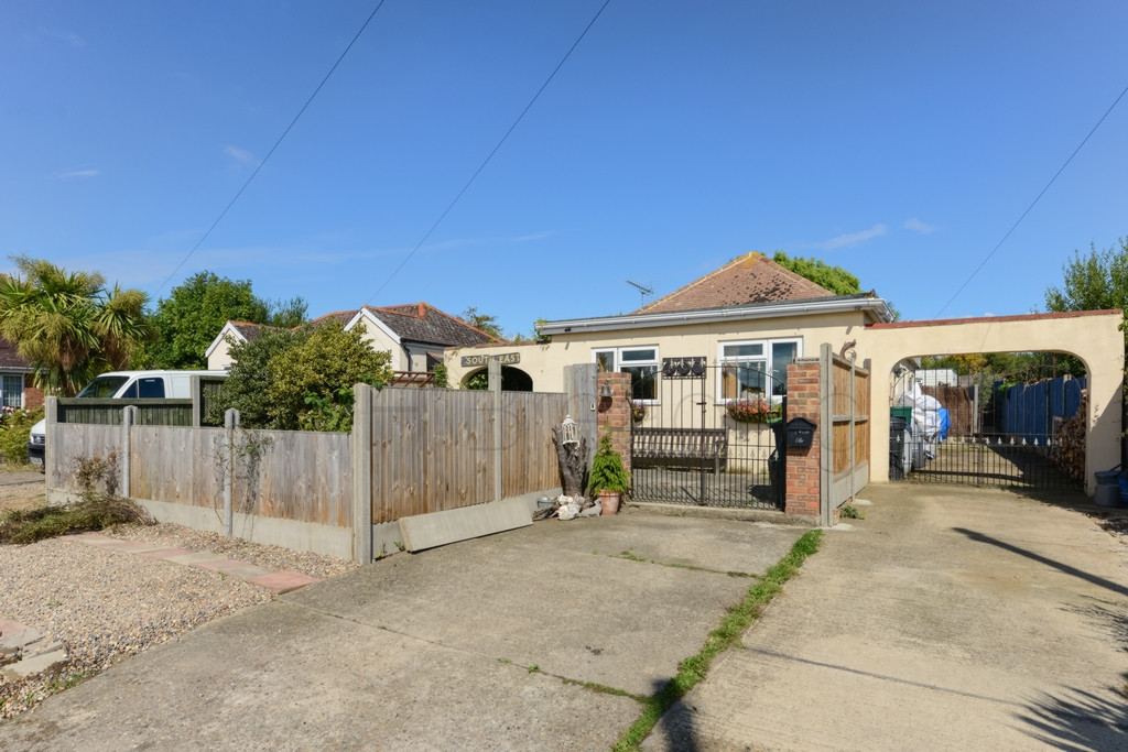 Lanchester Close  Herne Bay  CT6