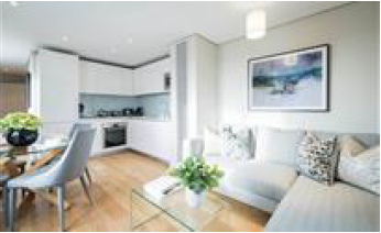 3 Bedroom Apartment to rent in Bayswater, London, W2