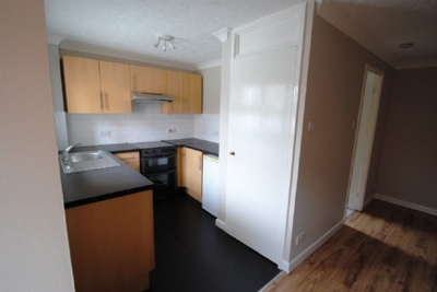 Studio to rent in Toulouse Court, Rossetti Road, London, SE16