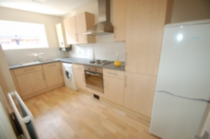 1 Bedroom Flat to rent in Woodside Ave, North Finchley, London, N12