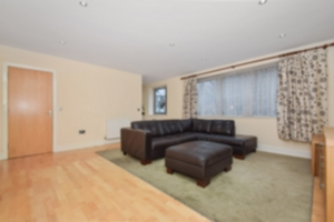 2 Bedroom Apartment to rent in Southgate Road, Islington, London, N1