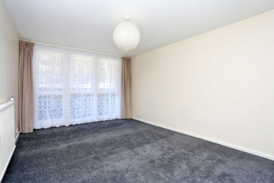 1 Bedroom Flat to rent in Westacott Close, Archway, London, N19