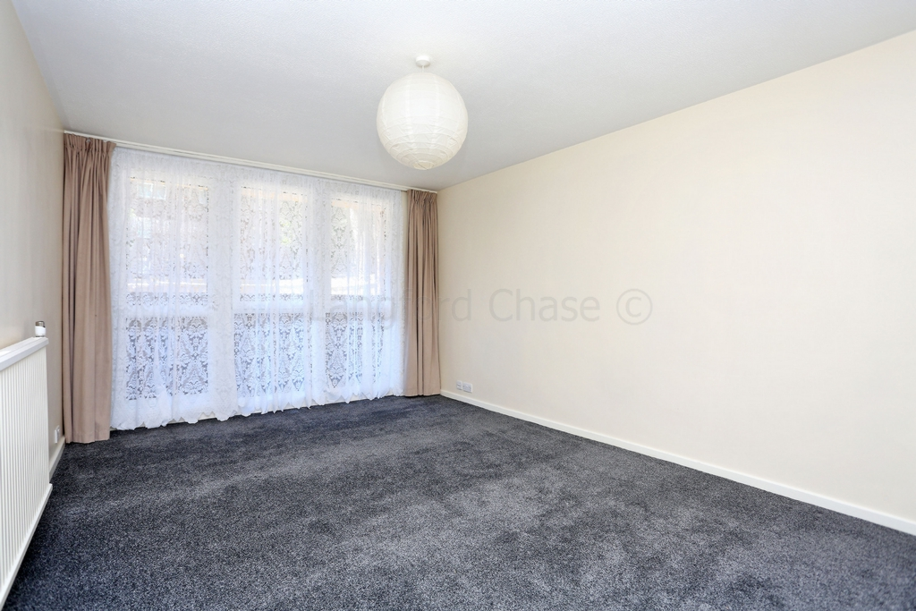 1 Bedroom Flat to rent in Archway, London, N19