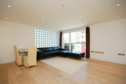 3 Bedroom Apartment to rent in Abbey Road, St John's Wood, London, NW8