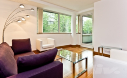 2 Bedroom Apartment to rent in St John's Wood Road, St John's Wood, London, NW8
