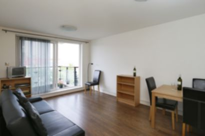 2 Bedroom Apartment to rent in Anchor House, Smugglers Way, Wandsworth, London, SW18