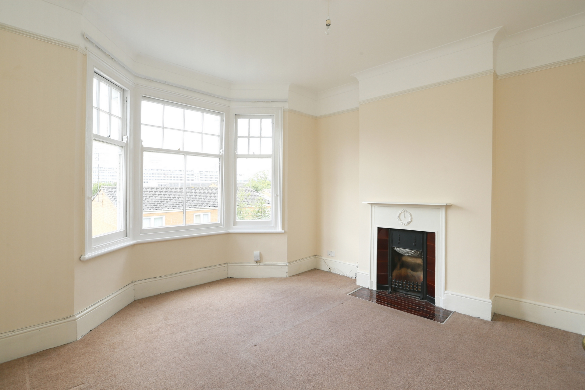 2 Bedroom Flat to rent in Wandsworth, London, SW18
