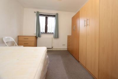 Double Room to rent in Francis Street, Stratford, London, E15