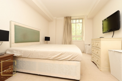 Ensuite Single Room to rent in St. Johns Building,79 Marsham Street, Westminster, London, SW1P